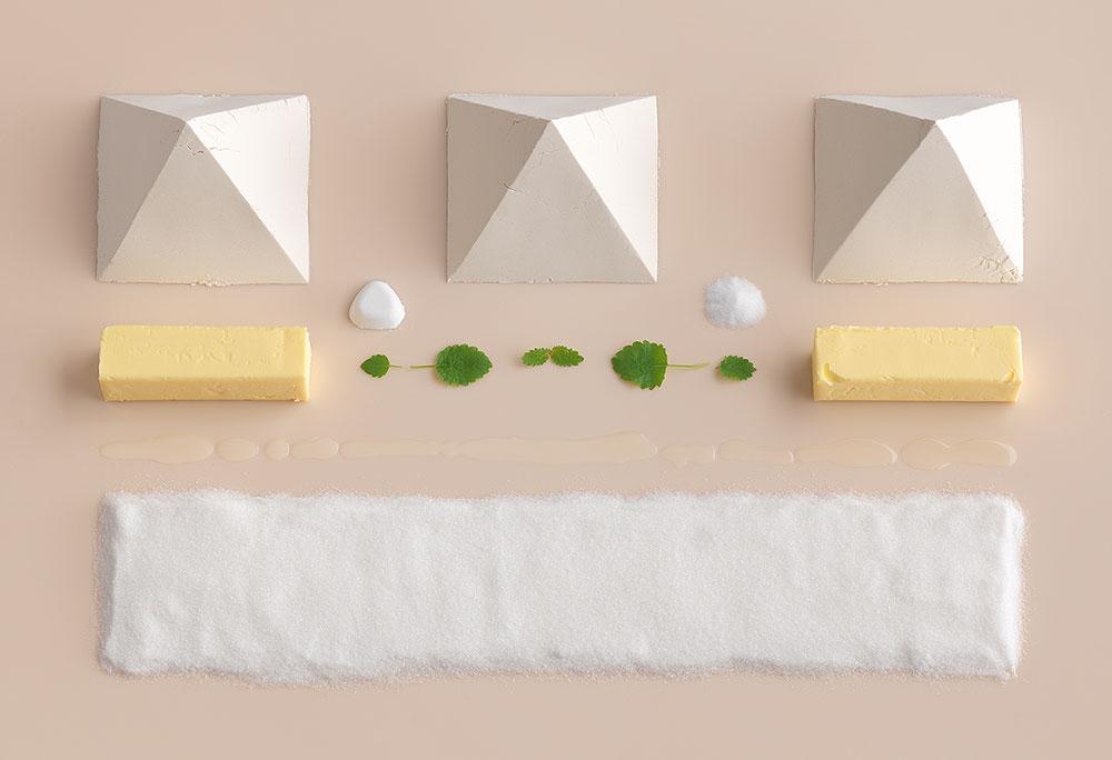 Ikea kookboek - Kleiner couchtisch weiay ...