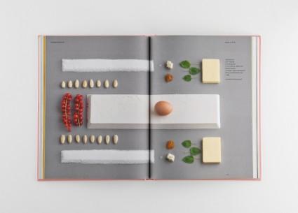 ikea kookboek. Black Bedroom Furniture Sets. Home Design Ideas