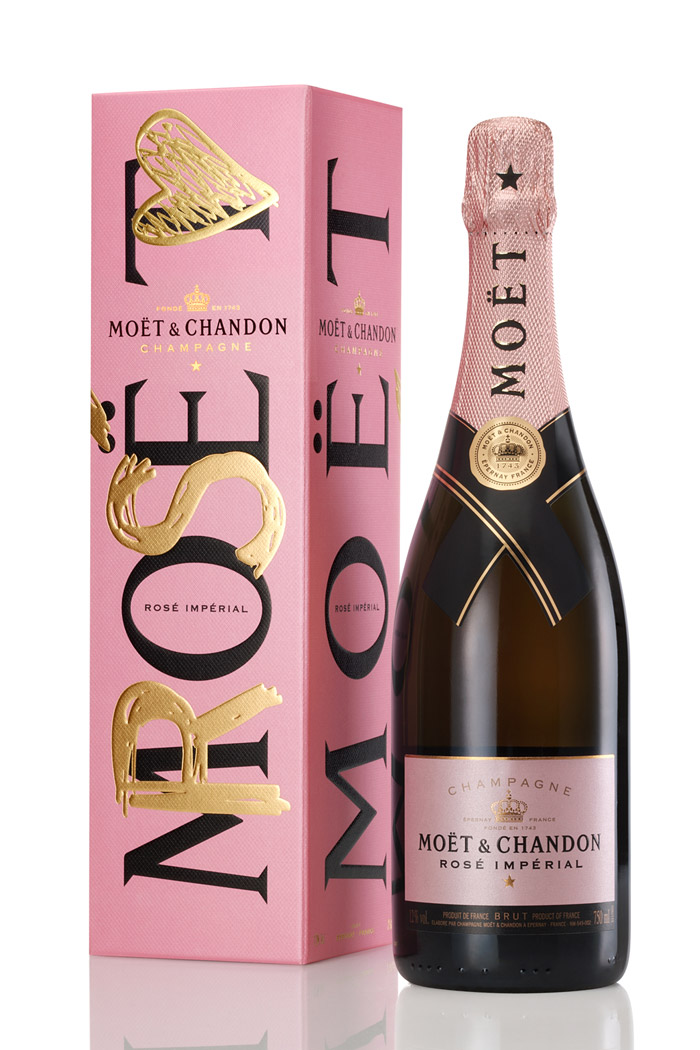 Personaliseer Je Mo 235 T Amp Chandon Champagne Culy Nl