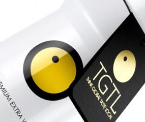 TGTL olijfolie