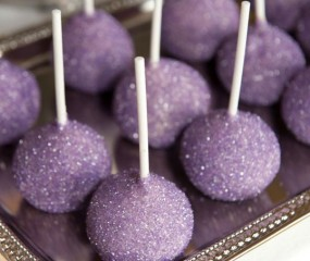 Video: zo maak je cakepops