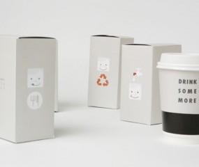 Toffe doosjes voor op festivals