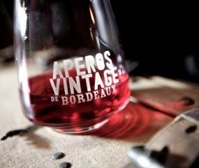 Culy ontdekt Bordeaux wijnen