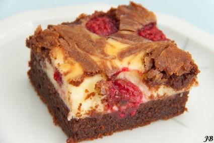 Brownie 10_08_15 13