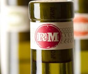 Wijn van Ryme Cellars