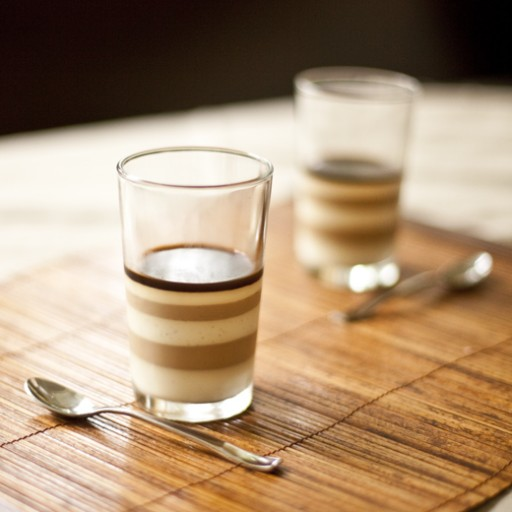 coffee-panna-cotta-zb-20