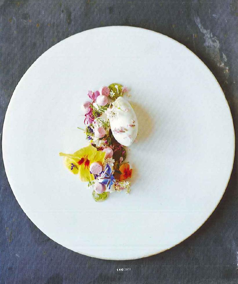 Scandinavische Keuken Kookboek : Prachtig boek over Noma?s Ren? Redzepi ? Culy.nl