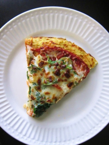cauliflower-crust-pizza-580x773