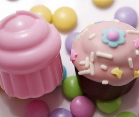 De schattigste cakepops video ever