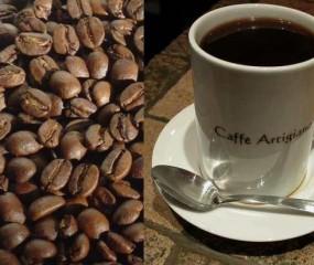 De 5 duurste koffiesoorten ter wereld