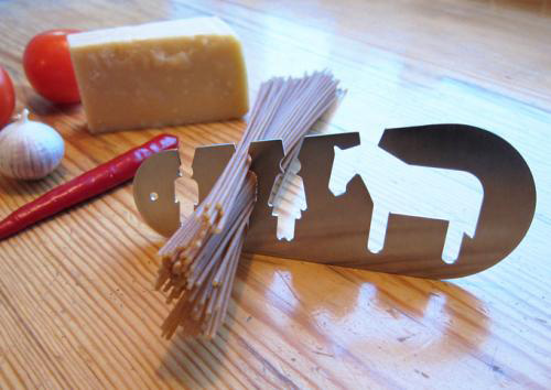 I-could-eat-a-horse-is-a-spaghetti-measuring-tool