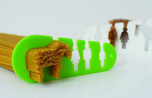 I-could-eat-a-horse-is-a-spaghetti-measuring-tool_1