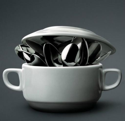 Jean-Francois-De-Witte-Cup-580x562