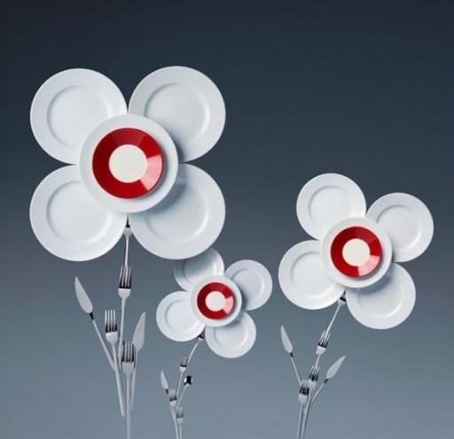 Jean-Francois-De-Witte-Flowers-580x563