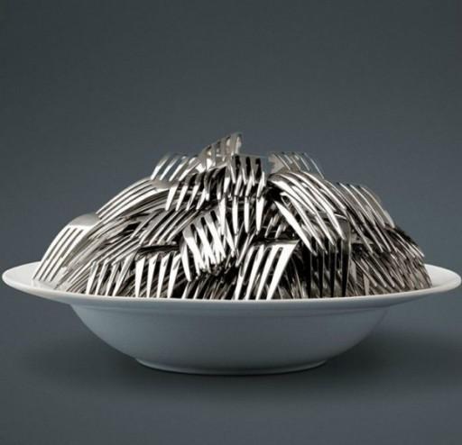 Jean-Francois-De-Witte-Forks-580x560