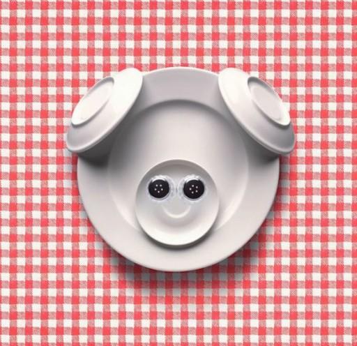 Jean-Francois-De-Witte-Pork-580x563