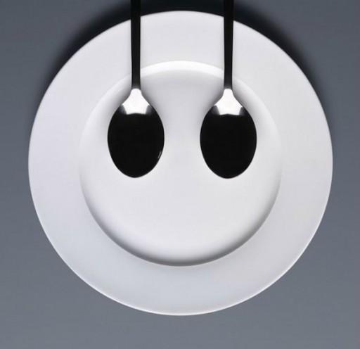 Jean-Francois-De-Witte-Smiley-580x562