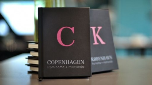 Noma-Momondo-Guide-Copenhagen