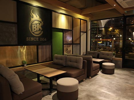 dezeen_Burger-King-Garden-Grill-by-Outofstock_10