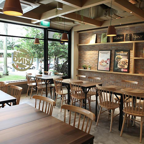 dezeen_Burger-King-Garden-Grill-by-Outofstock_4d