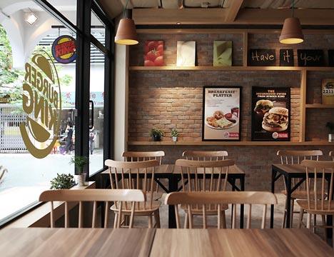 dezeen_Burger-King-Garden-Grill-by-Outofstock_5