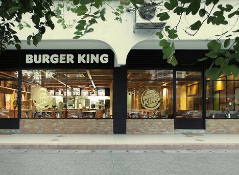 dezeen_Burger-King-Garden-Grill-by-Outofstock_8