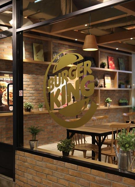 dezeen_Burger-King-Garden-Grill-by-Outofstock_9