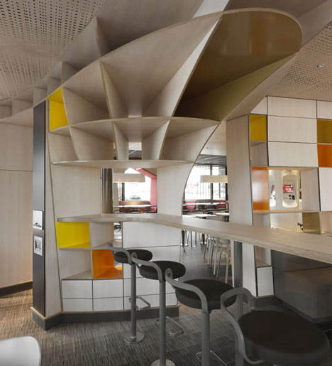 dezeen_McDonalds-by-Patrick-Norguet_10 (McDonalds by Patrick Norguet)