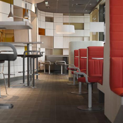 dezeen_McDonalds-by-Patrick-Norguet_11 (McDonalds by Patrick Norguet)