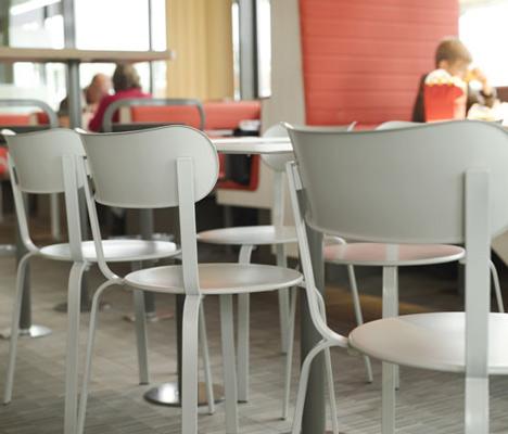 dezeen_McDonalds-by-Patrick-Norguet_12 (McDonalds by Patrick Norguet)