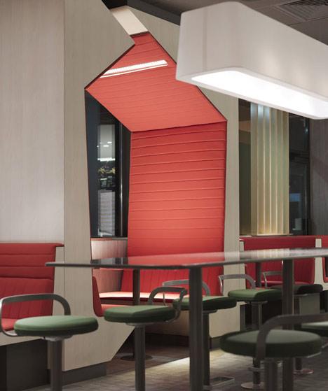 dezeen_McDonalds-by-Patrick-Norguet_4 (McDonalds by Patrick Norguet)