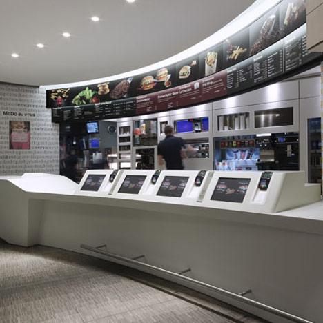 dezeen_McDonalds-by-Patrick-Norguet_5 (McDonalds by Patrick Norguet)