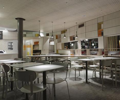 dezeen_McDonalds-by-Patrick-Norguet_7 (McDonalds by Patrick Norguet)