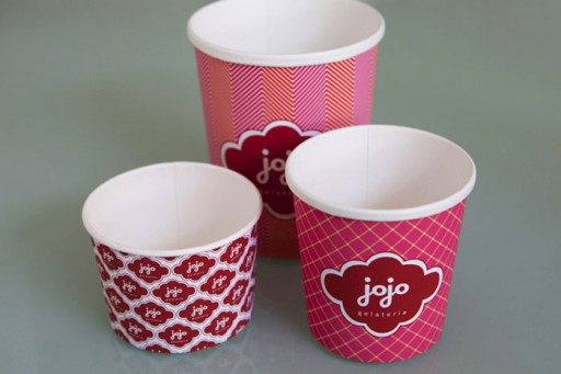 luko_jojo_packaging_1 (Luko jojo packaging 1)