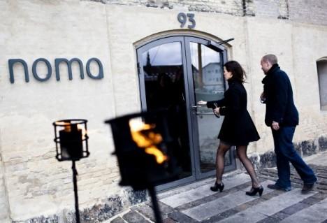 noma-restaurant-copenhagen-468x319