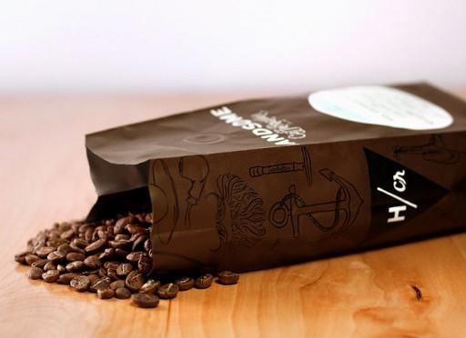 06_10_13_topcoffee_24