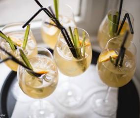 Deze dranken zijn absolute musthaves in je thuisbar