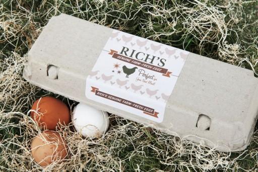 1_3_12_eggs3 (1 3 12 eggs3)