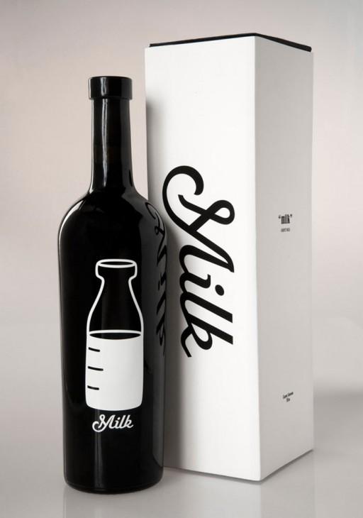 Milk_Bottle&Box