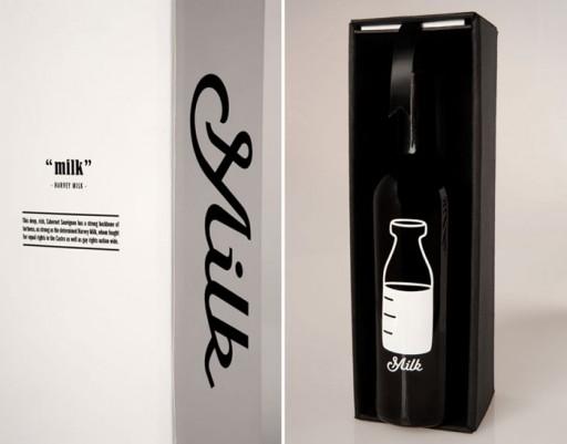 Milk_Box_Closed_Open