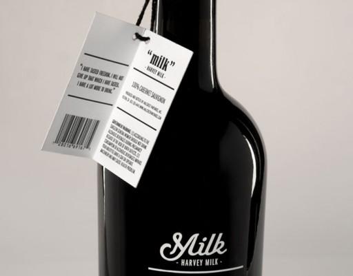 Milk_Tag