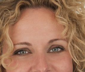 De smaak van: culinair journalist Mara Grimm