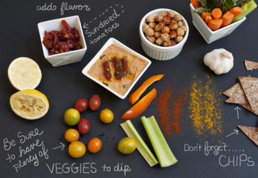 Sun-dried-Tomato-Hummus2