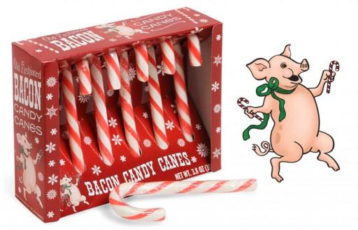 bacon-candy-canes-xl