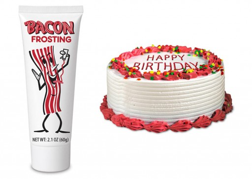 bacon-frosting-xl