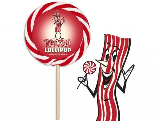 bacon-lollipop-xl