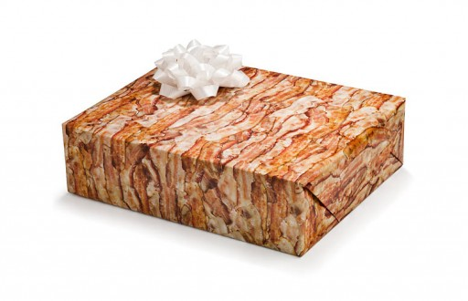bacon-wrapping-paper-xl