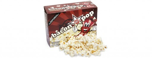 baconpop-bacon-flavored-popcorn-xl