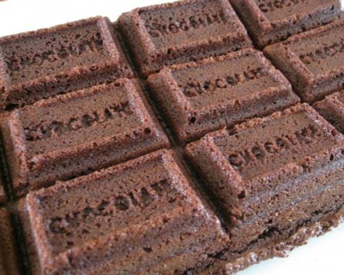 baked-brownie-closeup
