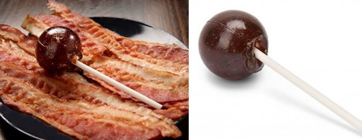 caffeinated-maple-bacon-lollipops-xl